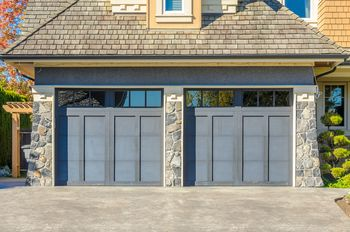 Golden Garage Door Service Sunnyvale, CA 408-770-4818